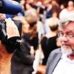 大企业开始重视社群媒体力量