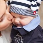 何时是做母亲的最佳年龄?