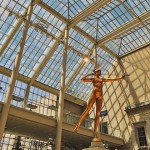 纽约上东城博物馆人文洗礼