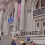 博物馆,旅游化发展之路在何地?