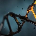 基因治疗即将走进生活