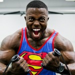 空腹运动有好处?