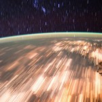 美国国家航空航天局宣布当前首要任务是将美国太空船直接飞向太阳大气层