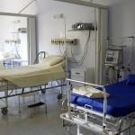中国有钱人海外求医