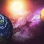 殖民火星可能引发新的超级人类物种