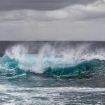地球可以形成一个新的海洋吗?