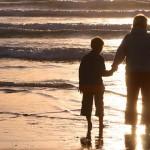 出生排行真的会影响个性吗?