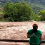 四川藏区志愿者之行(3)——旅行的本质到底是什么