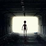 外星人真的看喜爱的电视节目吗?