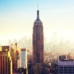 纽约为什么叫大苹果?想认识一个城市,先从知道这些可爱昵称开始!