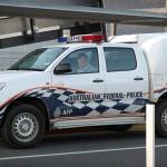 澳洲政府拟法阻止网络犯罪邮件
