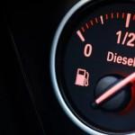 生物燃料研发又进一步:可用于柴油发动机了