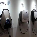 电动车将迅速成为市场主流