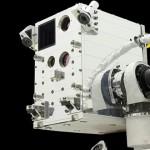 看NASA如何为老化卫星提供服务