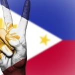 在菲国热情唱国歌否则坐牢
