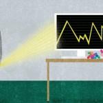 这是你的智能手表的附加功能:检测不守则的心跳
