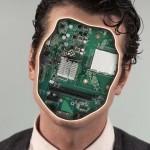 科技对人类的武装,是否真的不需要尽头?