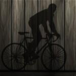 绚丽多变的單車车灯