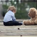 帮助孩子克服幼儿园障碍
