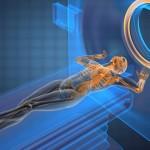 什么是核磁共振成像?