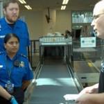 美国TSA新措施加速安检