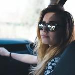 无人驾驶车如何改变人类未来