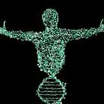 DNA测试翻转家族历史