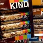 """你在捷运上让座,就可以得到一份健康零食!这家纽约公司把""""善良"""",做成了30亿美金的大生意!"""