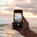 智慧型手机未来关键---照相机