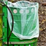 澳洲禁止使用塑胶容器