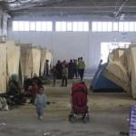 """""""我们称他们居民而不是难民""""希腊希望之家改造当地废弃空间,不让收容中心成为难民的""""遗弃之地"""""""