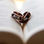 婚姻快乐可避免心脏病