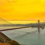 旧金山: 昂贵的屋价,五小时的通勤