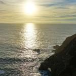 海岸天堂2:加州大索尔