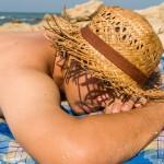 为什么在炎热的天气里我们会感到疲劳