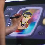 AI 技术助你的绘画作品如梵高般美妙