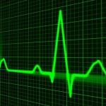 心脏与气喘侦测app