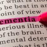 血液中镁含量能预示患老年痴呆的可能性?