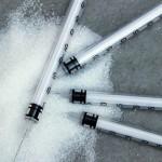 预防糖尿病的七大高招