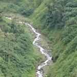 永续环保旅游