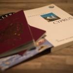 背包客穷游这样省:周一、二订机票价最低,二 、三、六飞的航班最便宜!