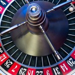 英国的赌博问题