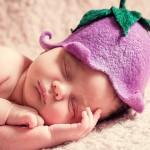 孩子出生到一岁重要社交指标