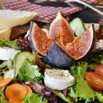 旅行中如何吃得健康又适量