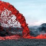 如果我们钻探一座超级火山呢?