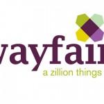 Wayfair-美国最大网络家俱公司