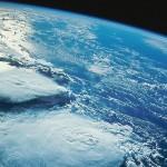好莱坞电影与全球气候变迁