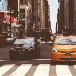在美国开车旅游必拜访的城市