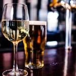 医生警告:饮酒与癌症之间,并不是你想象的那么简单!
