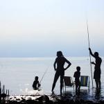 家庭旅游正向的提升孩子幸福感